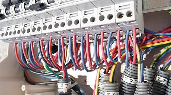 elektroinstallation_leistungen