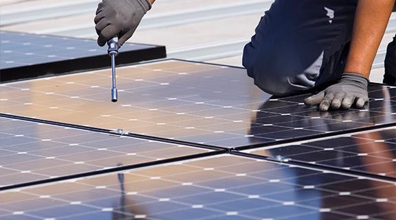 photovoltaik_leistungen