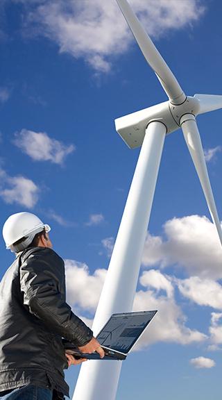 windkraft_leistungen